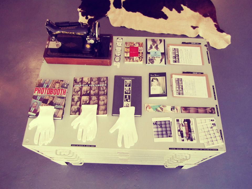 photobooth shop 5.jpg