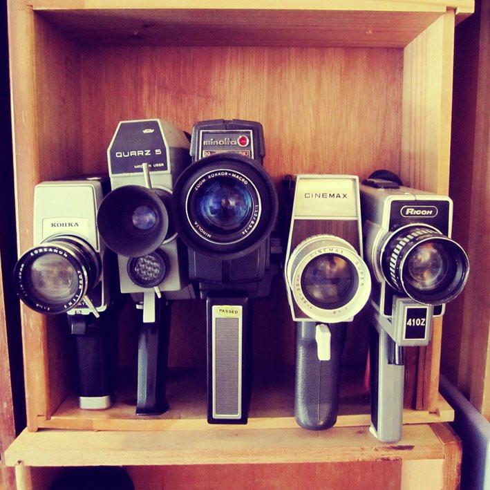 photobooth shop 14.jpg