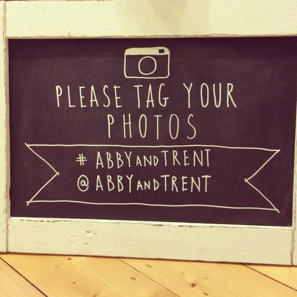 hand-made-instagram-sign