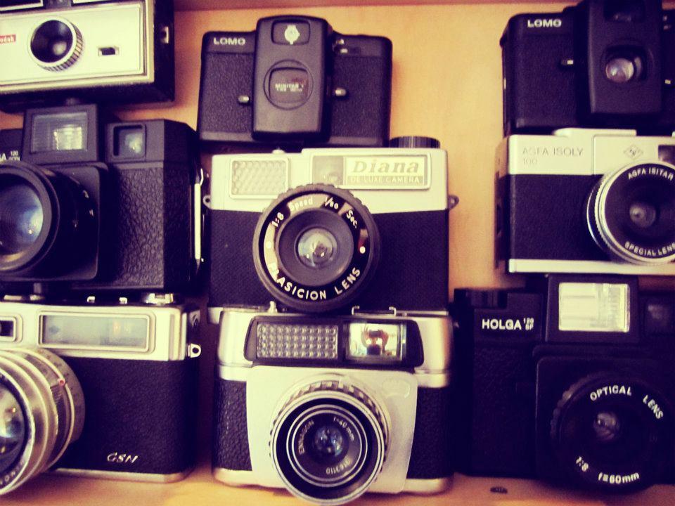 photobooth shop 8.jpg