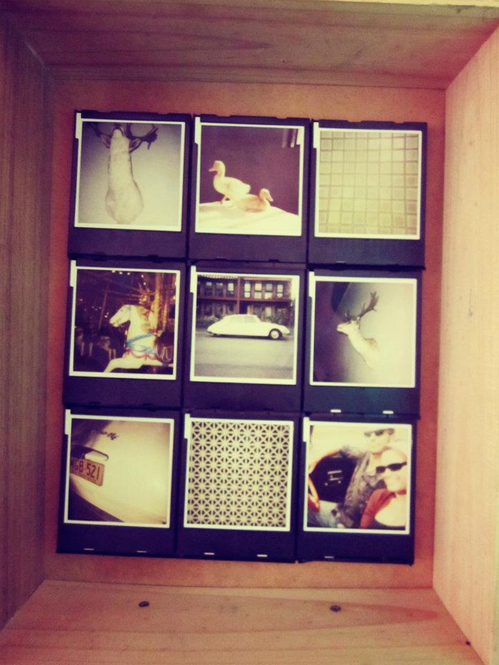 photobooth shop 13.jpg