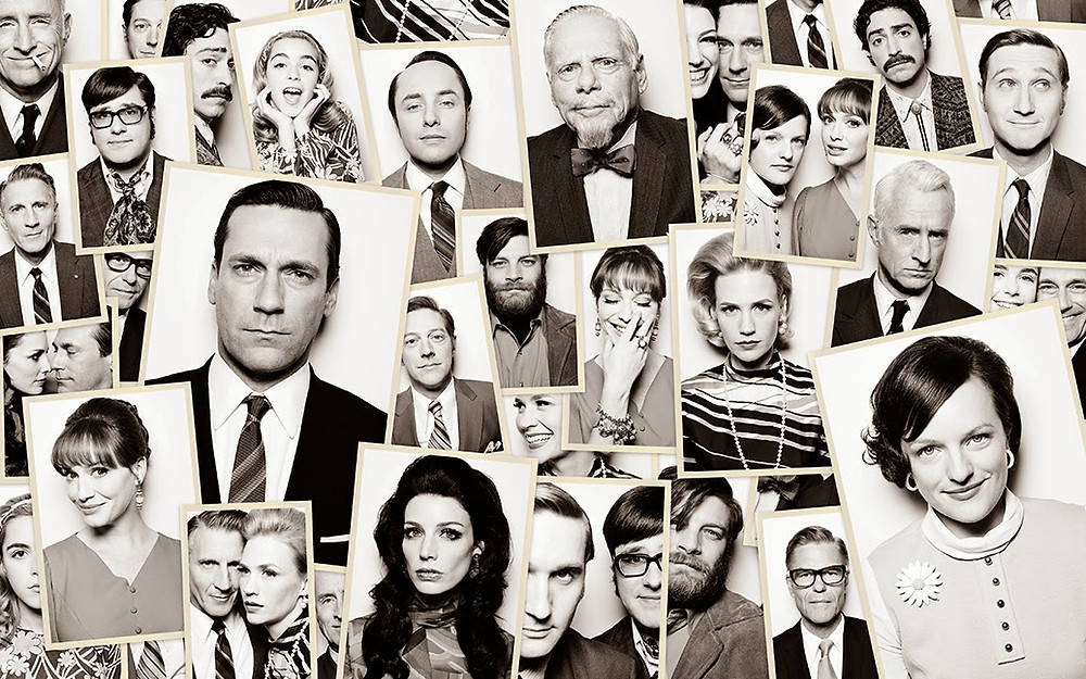 Mad Men Photobooth.jpg