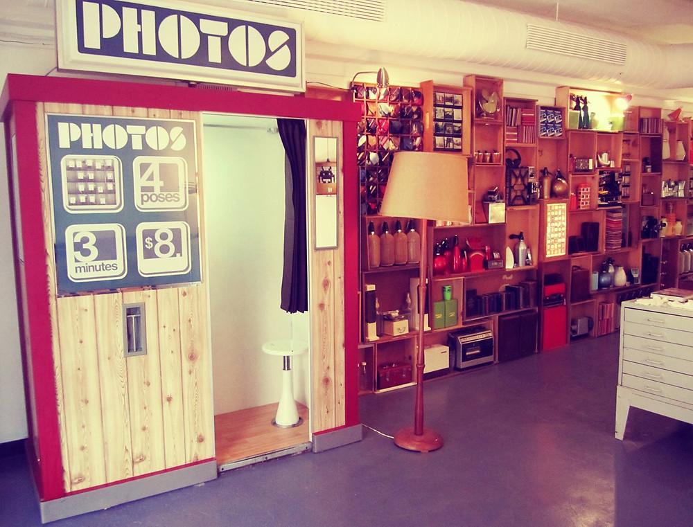 photobooth shop 3.jpg