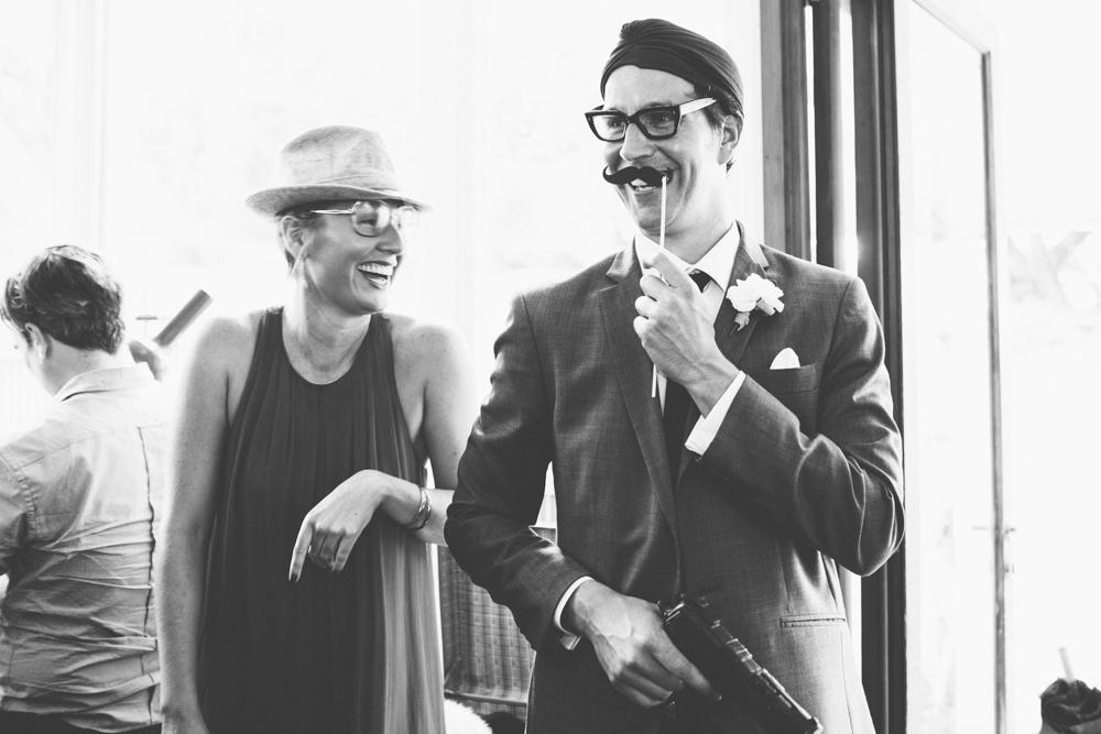 wedding-props-hire