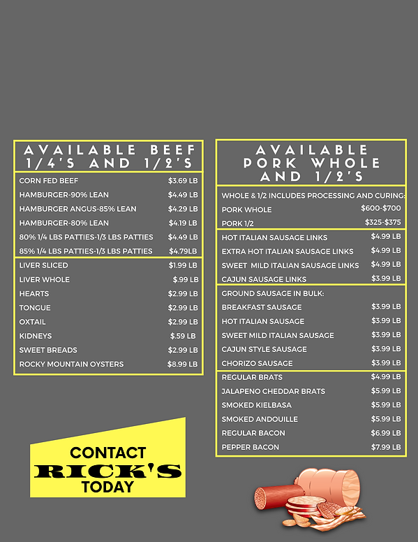 RICKS NEW PRICE PAGE 2.png