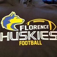 Florence Huskies