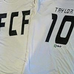 FCF JERSEY FRONT_edited