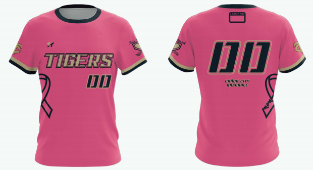 Tigers Pink.PNG