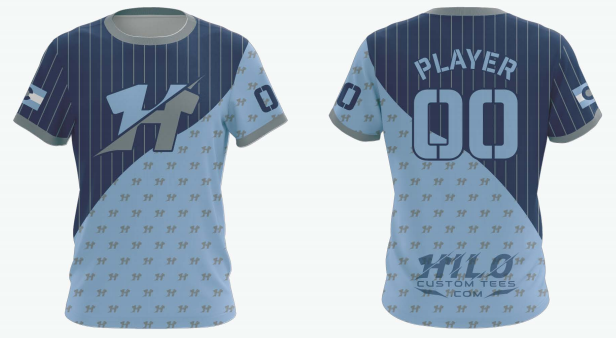 HiLo Jersey.PNG