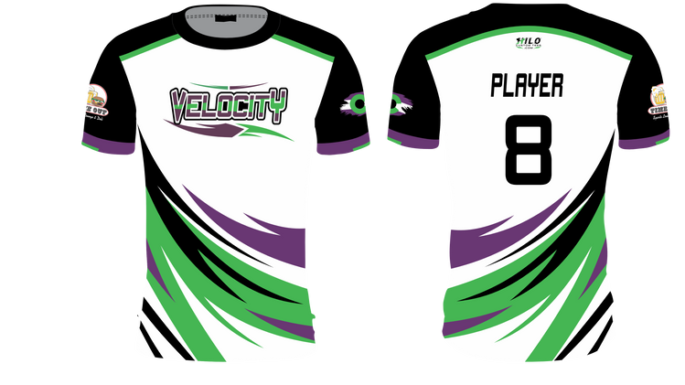 Final Velocity White Jersey.png