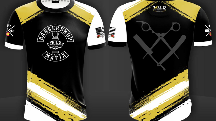 Mock Shirt Sub Phils 1.PNG