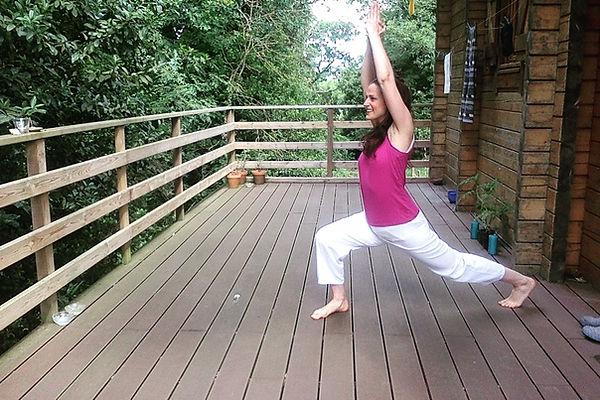 green yoga pic.jpg