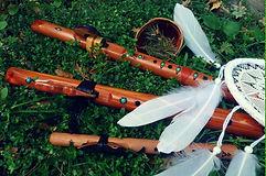 flutes-et-plumes-ConvertImage.jpg