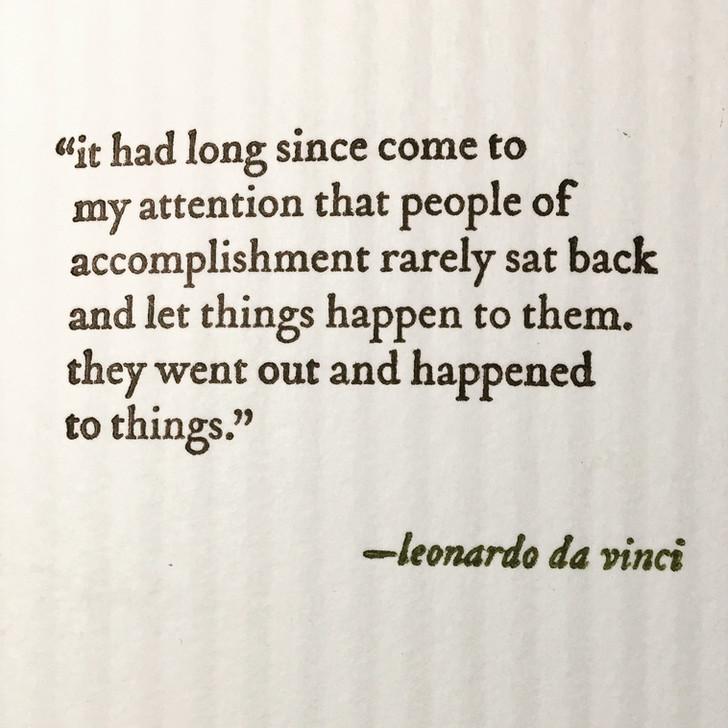 Leonardo quote.jpg