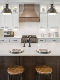New Home Buyers Want Design & Personalization – Ashton Woods Explains