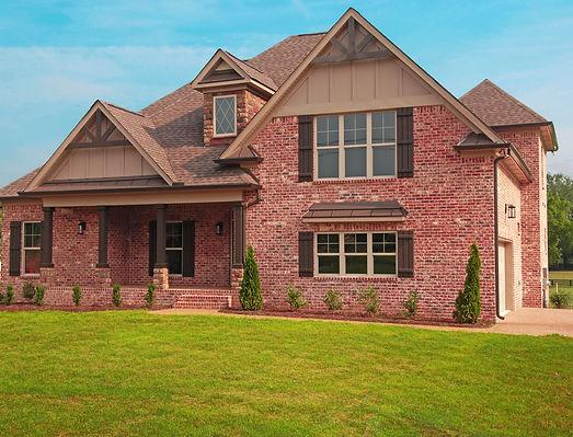 S2_Cornerstone Homes_iPhotoTN_CherokeeDK