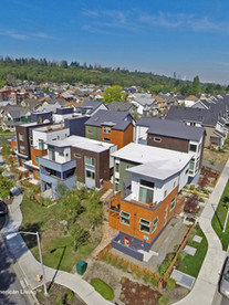 Affordability won't save the new home market. Customer-centric attainability will.