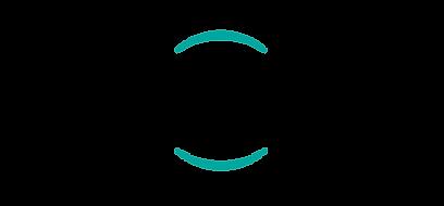 Belinda Sward_Logo_Large PNG.png