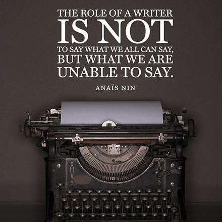 Anais Nin writer quote.jpg