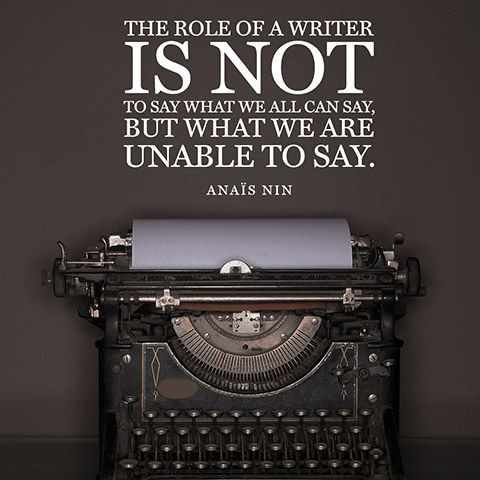 Anais Nin writer quote.jpg