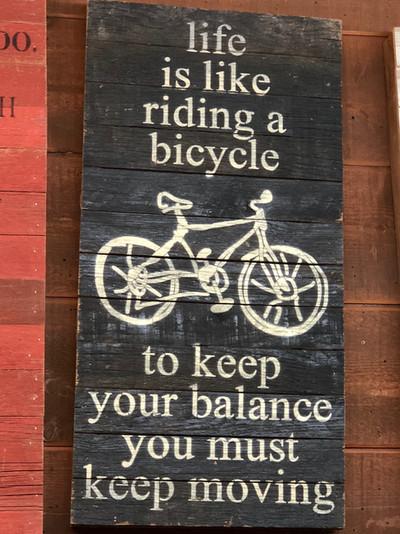 Bike+Balance sign.jpg