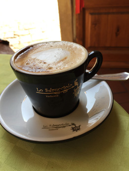 Italian coffee.jpg