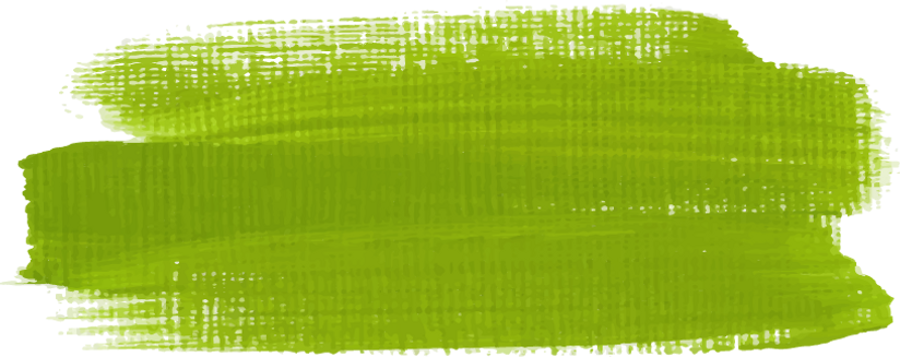 thin green background.png