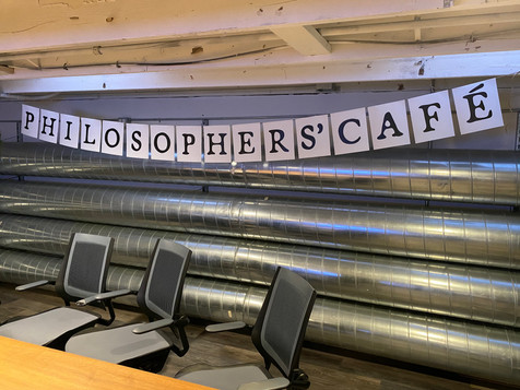 Philosophers cafe sign.jpeg
