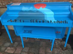 Blue piano.jpg