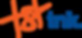 tst Ink Logo.png