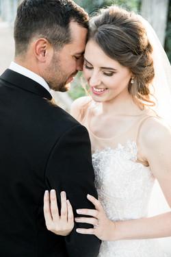 Wedding Photographer Gauteng and Western Cape