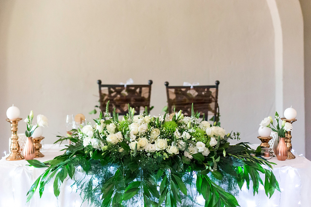 Wedding photography, l'Aquila Country Estate