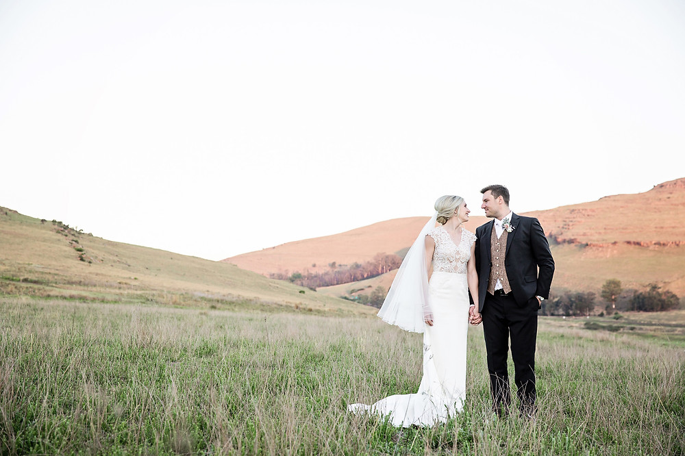 Wedding photography, Wedding photographer, Nicolene Meyer Photography, The Red Barn Dullstroom wedding