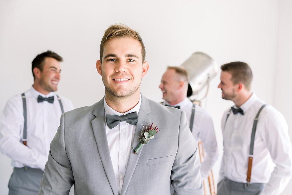 Wedding photography Lieu de Grace, Wedding photographer, Natural light photographer, Gauteng wedding photographer, Gauteng wedding photography, Lieu de Grace