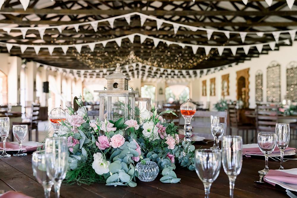 Zakopane Wedding Photography, Zakopane Weddings, Gauteng Wedding Photography, Brits Wedding Photography