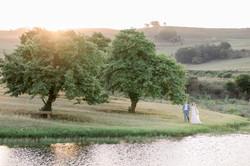 Wedding Photographer Destination Weddings