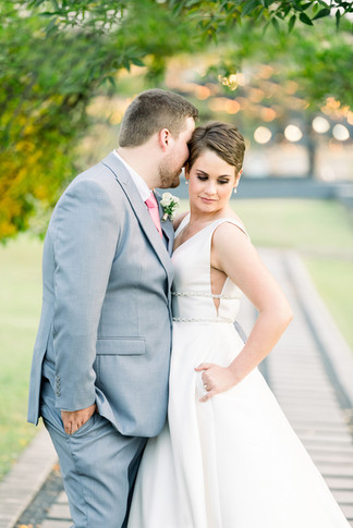 Wedding | Philip & Chandré | Inimitable