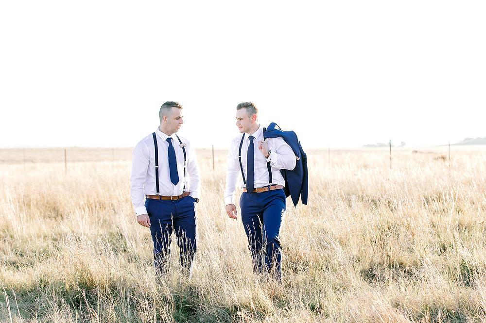 Wedding photographer, Wedding photography, Pretoria Wedding Photographer, Johannesburg Wedding Photographer, Destination Wedding Photographer, Parys Wedding Photographer, Gauteng Wedding Photographer, Western Cape Wedding Photographer