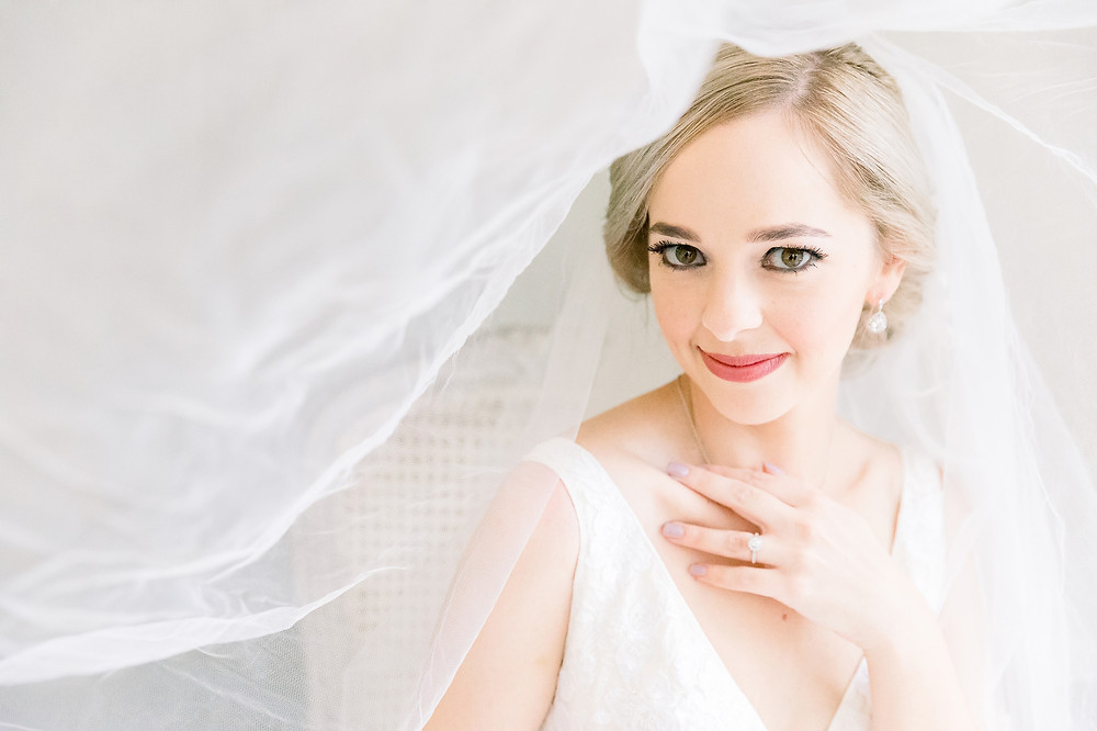 Wedding photography, Gauteng Wedding photographer, Green Leaves, Green Leaves Wedding Photography, Natural light wedding photographer