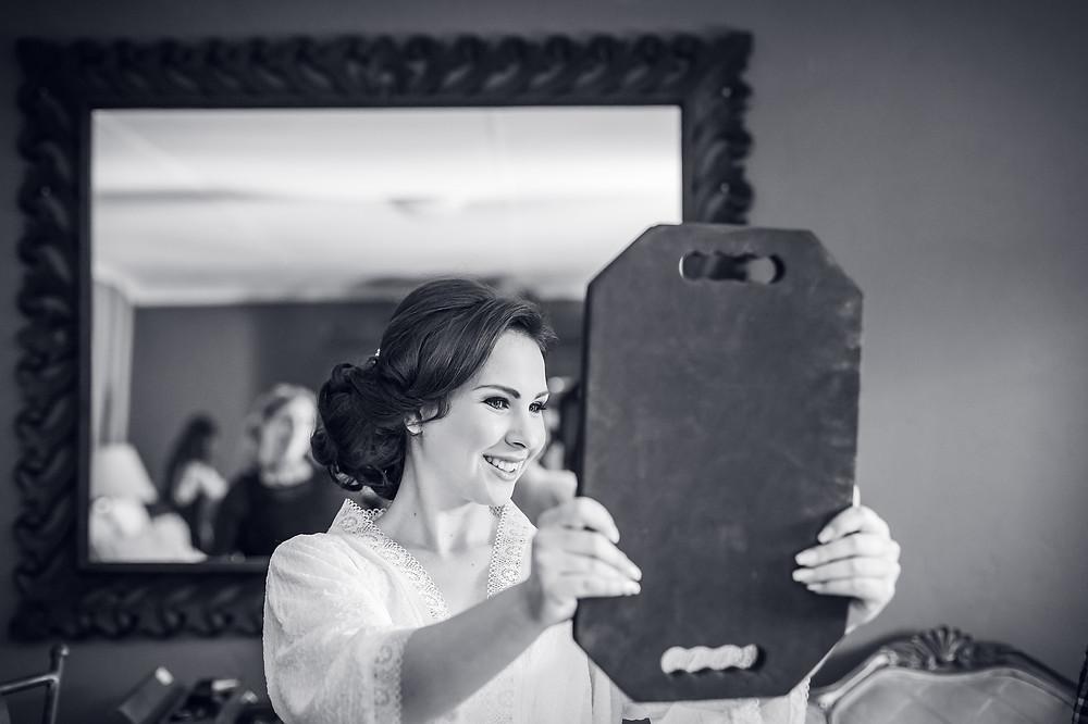 Lavandou, Wedding photography