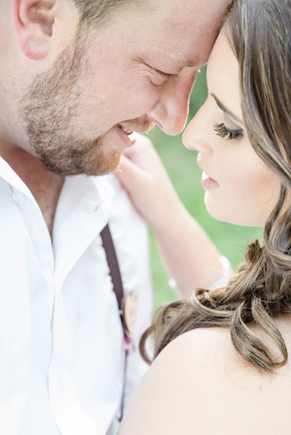 Wedding | Janco & Bianca | Oppiplaas