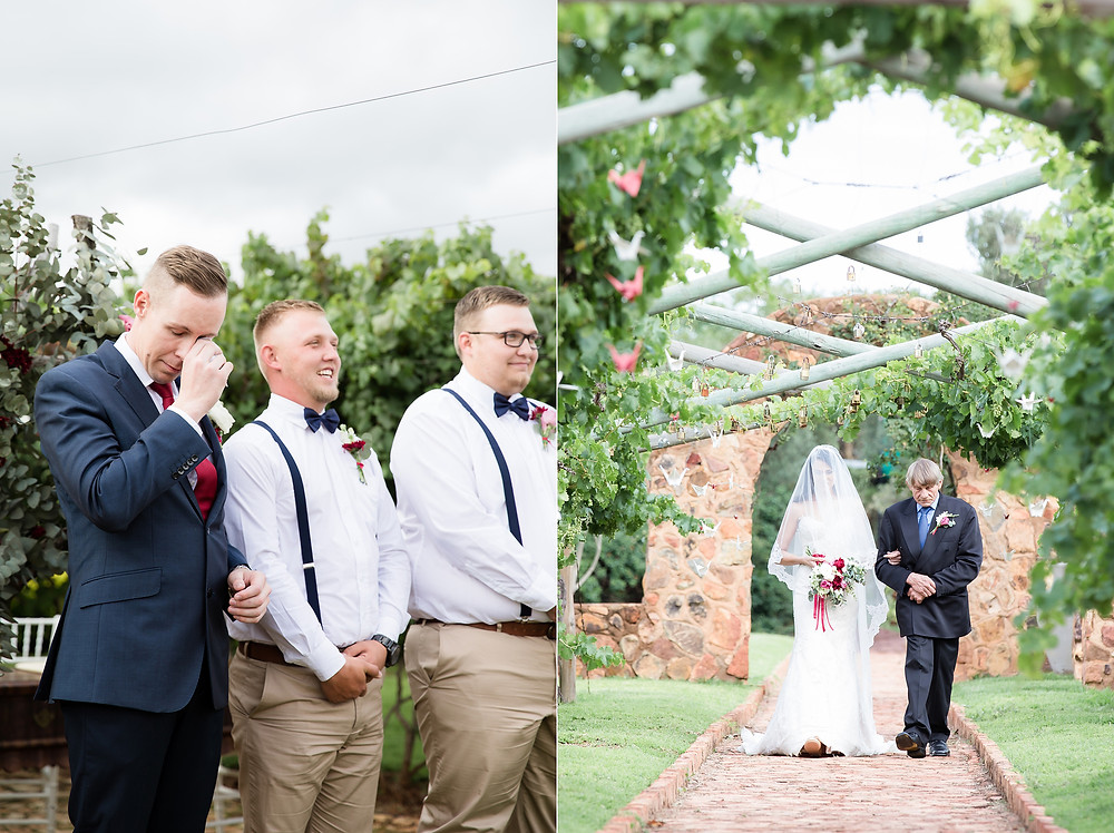 Wedding photography Pretoria, Wedding photography Bell Amour, Bell Amour, Wedding photography, Wedding photography Gauteng, Wedding photographer, Wedding photographer Bell Amour, Pretoria Wedding Photographer, Gauteng wedding photographer