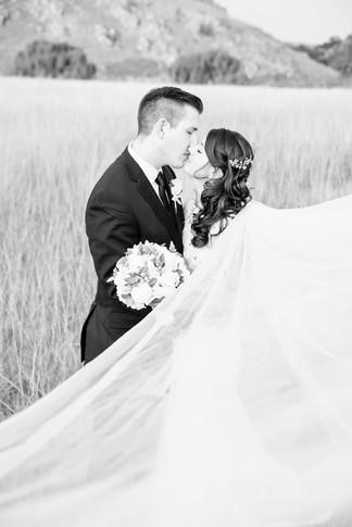 Wedding | Simon & Candi | Kloofzicht Lodge