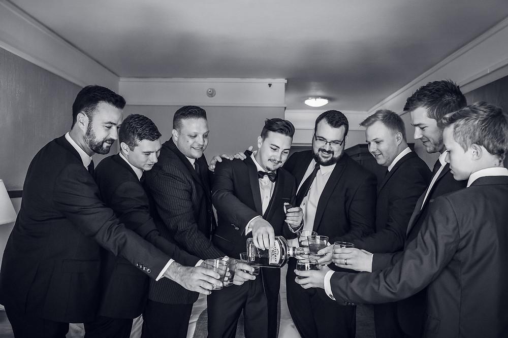 Wedding photography Cathedral Peak Wine Estate, Wedding Photography, Destination Wedding Photographer, Wedding Photography Gauteng, Wedding Photographer Pretoria, Wedding Photographer Johannesburg, Wedding Photographer Drakensberg, Nicolene Meyer Photography