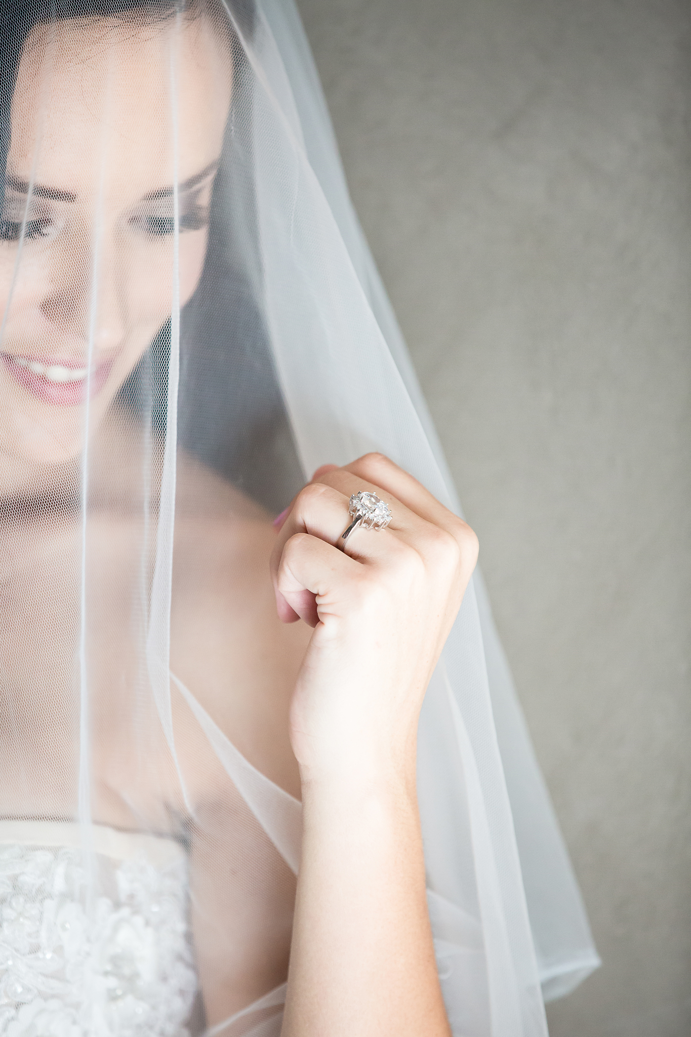 Wedding photographer Pretoria