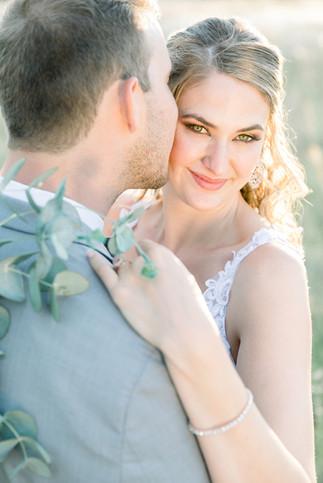 Wedding | Chevaughn & Michael | Lieu de Grace