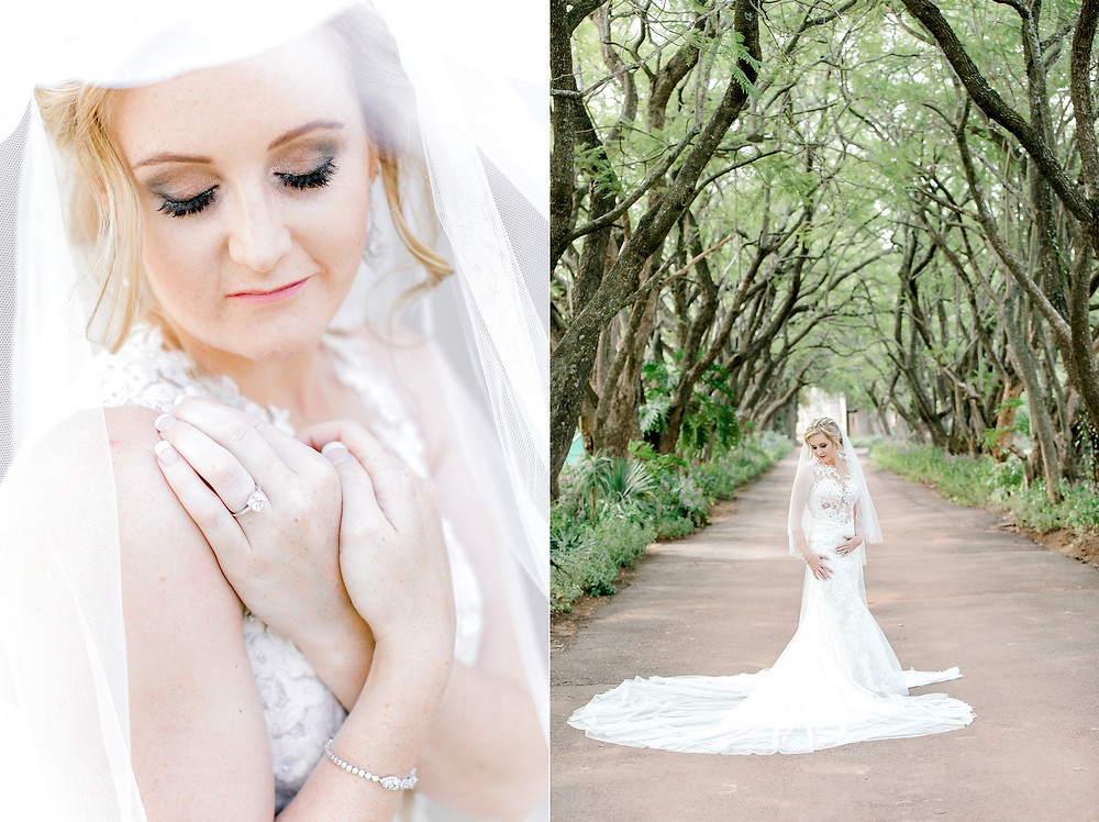 Wedding photographer, Wedding photography, Wedding photographer Gauteng, Wedding photography Gauteng, Destination wedding photographer, Photographer, Mooiplaas Wedding Photography, Mooiplaas Wedding Photographer