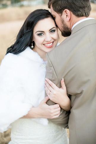 Wedding | Nathea & Joe | The Oakhouse