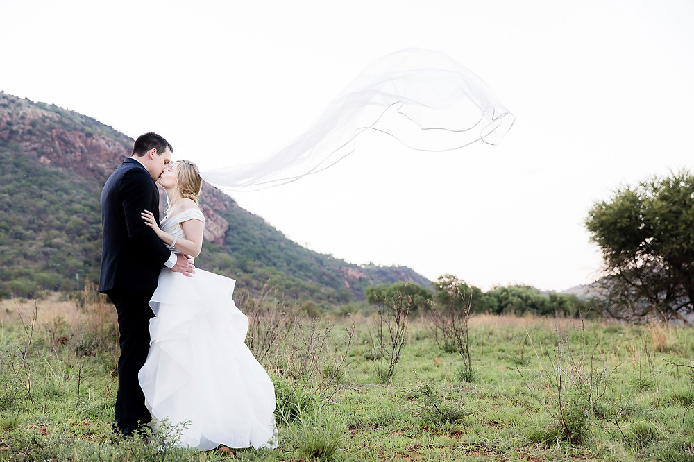 Wedding photography, wedding photographer, wedding photography Gauteng, wedding photographer Gauteng, wedding photography Glenburn Lodge, wedding, Glenburn Lodge, wedding photographer Pretoria, wedding photography Pretoria