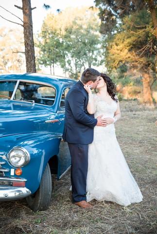 Wedding | Ezel & Henk | Mooiplaatsie